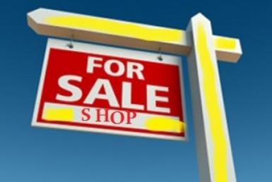 بسعر رائع شقة للبيع 110م سوبرلوكس باول فيصل تقسيم عمرو بن العاص2